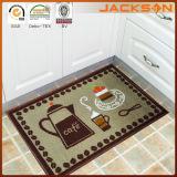 Stuoia di nylon del pavimento della cucina di vendita calda
