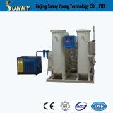 Gute Qualitätschina-Fertigung-Stickstoff-Generator-Maschine