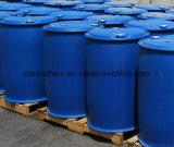 Produits chimiques de l'acide sulfonique LABSA 96 pour faire le savon liquide