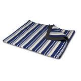 Grande stuoia pieghevole di picnic della coperta di picnic
