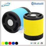 De bovenkant verkoopt Hifi Stereo BasSpreker Bluetooth