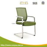 Mobília de escritório da cadeira do engranzamento da boa qualidade (D639)