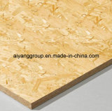 Aiyang Brand Top Quality OSB com Ce Certificate From China Supplier