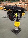 De de TrillingsStamper van de Stamper van het Effect van het Type van motor/van de Benzine/Pers van de Stamper Wacker