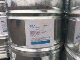 Anídrido Mthpa CAS 26590-20-5 do agente de cura 99% Methyltetrahydrophthalic