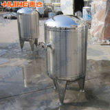 100L-200L Tanks voor Sale (China Manufacture)