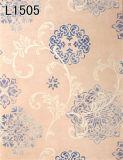 Nieuwe Design Wallpaper (550g/sqm 70cm*10m)