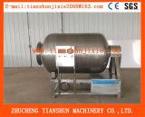 Machine zy-500 van de Tuimelschakelaar van het Voedsel van /Meat van de Tuimelschakelaar van de Worst van de kip