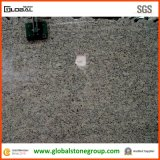 Giallo Cecilia Granite для Countertops/Tiles