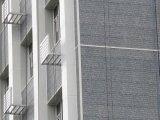 Панель сандвича PU для зданий Contructions