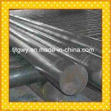 8mm 강철 로드 의 탄소 철강선 로드