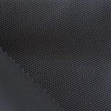 TPE/TPU de milieuvriendelijke Dobby Stof van de Polyester van de Jacquard