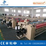 Linea di produzione medica della fasciatura della garza di Jlh 740 prezzo dei telai del getto dell'aria del cotone