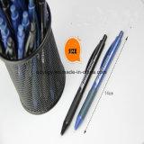 Type de remboursement in fine d'approvisionnement stylo bille avec le diamètre de point de 0.7mm
