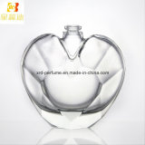Хорошее Quality 100ml Glass Perfume Bottle