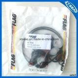 800647 комплектов для ремонта Ep/Ve 17*28*7 K608011/11-K245 насоса