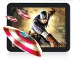 Нагой PC Eye 7 Inch 3D Tablet с OS Quad Core Android 4.2