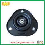 Shock Absorber Strut Mount para Toyota Camry 2012 (48609-06210)