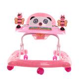 jouet de marcheur de bébé de mode avec des pièces de qualité