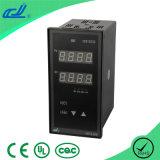 Contrôleur de température industriel de Digitals PID (XMTS-808)