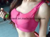 جافّ تمرين بدنيّ ملابس سريعا لأنّ نساء, [وومن&160]; صديرية, نظام يوغا لباس