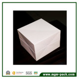 Cadre de papier de cadeau bon marché promotionnel des prix