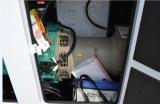 Hervorragend! ! ! SuperSilent 36kw Cummins Diesel Generating