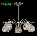 Самомоднейшее Европ Populor Lighting с Crystal (P-9468/5)