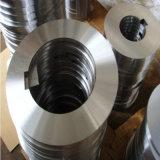 Aufschlitzende Kreisschaufel für Ausschnitt-Metallplattenstahl