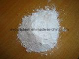 Résine PVC Sg5 avec valeur K 65-67