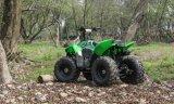 Kayo les gosses de sports que la quarte 70cc d'ATV avec automatique E-Démarrent