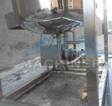 Het Pasteurisatieapparaat van de melk 100L voor Verkoop (ace-sjj-2N)