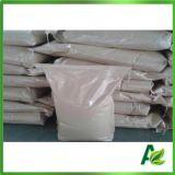 O Acidifier aditivo da alimentação da qualidade superior dos aditivos da alimentação revestiu o butirato 30% do sódio para o uso animal