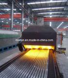 Tubi senza giunte temprati luminosi dell'acciaio inossidabile di alta precisione