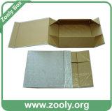 Коробка коробки картона бумажная складывая/подарка створки/малые складные коробки ювелирных изделий