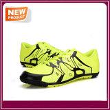 Athletic Indoor Fußball Schuhe Fußball Stiefel Großhandel