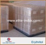 Erythritol сахара качества еды свободно используемый в продукте конфеты