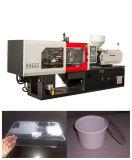 máquina de molde elevada da pré-forma da injeção do Flowerpot 150ton plástico