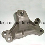 ステンレス鋼の精密によって失われるワックスの機械鋳造車の部品