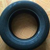 Neumáticos de coche a estrenar de Lenston Passanger