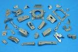 Metal que carimba produtos - peças automotrizes