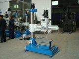 Máquina de perfuração radial de tipo econômico (Z3032X9 / 10)