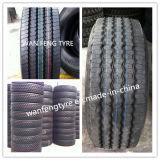 Радиальное Truck Tire 11r22.5