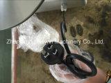 Coupeur de cuve à viande haute vitesse 8L