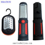 Bateria Solar LED Mais Brilhante Tactical Camping Mini LED Torch