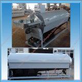 TUVの高出力の茶葉の汽船