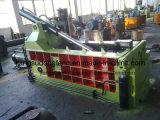 Prensas hidráulicas da sucata para a venda