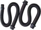 Langer Schlauch angeschaltenes Luft-Reinigung-Respirator-Sicherheits-Schutzsystem