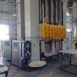 Panneau hydraulique de la machine SMC de presse hydraulique de machine faisant la machine