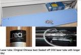 CNC 기계를 만드는 좋은 효력 사진 프레임